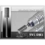 Bit Diamond coat, cod Y91- DM1, art. nr.: 10054
