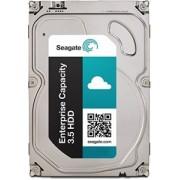 HDD Seagate ST2000NM0055 SATA3 2TB 7200 Rpm