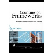 Counting on Frameworks by Jack E. Graver