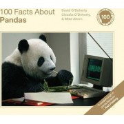 100 Facts about Pandas by David O'Doherty