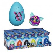 Set of 3 Furby Boom Eggs