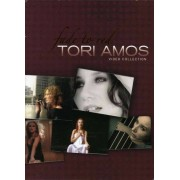 Tori Amos - Fade To Red: Video.. (0603497029525) (2 DVD)