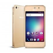 Smartphone Blu Vivo 5 Mini 4G GOLD