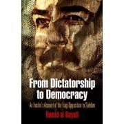 From Dictatorship to Democracy by Hamid Al-Bayati