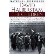 The Children by David Dalberstam