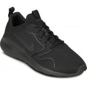 NIKE Sneaker - KAISHI 2.0 SE