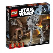 Lego AT-ST Walker 75153