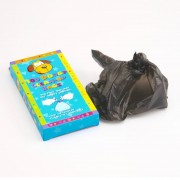 Pet Dog Clean Up Packets