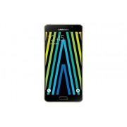 Samsung SM de a510fz daxeo Galaxy A5 a510 F 2016 LTE Smartphone Android 5.1 Lollipop 2 GB Memoria RAM de oro