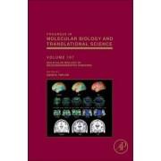 Molecular Biology of Neurodegenerative Diseases by David B. Teplow