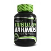 Tribulus Maximus 90 Tabletas