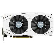 ASUS DUAL-GTX1070-O8G NVIDIA GeForce GTX 1070 8GB