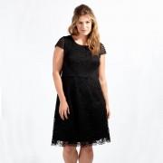 LOVEDROBE Kleid