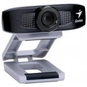 WEBCAM, Genius Facecam 320 (32200012100)