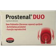 Walmark Prostenal Duo (60 capsule)