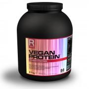 Vegan Protein - ovocná směs, 2100 g