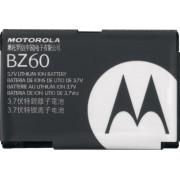 OEM MOTOROLA SNN5789 BZ60 RAZR V3XX V6 MAXX BATTERY