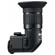 Nikon DR-5 extensie căutare de unghi pentru vizor
