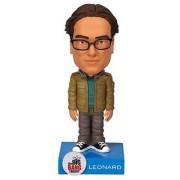 Funko Big Bang Theory: Leonard Wacky Wobbler