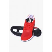 Puma Ferrari Valorosso 2 Sf -10 Motorsport Shoes(Red)