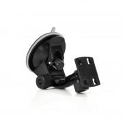 Suport de parbriz pentru GPS PNI L807 PNI-SPL807 (PNI)