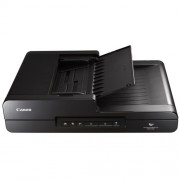 Canon Document Scanner DR-F120 Скенер