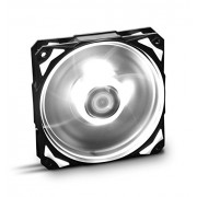 NOX H-Fan LED Computer case Ventilatore