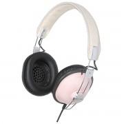 Casti Panasonic RP-HTX7AE-P pink