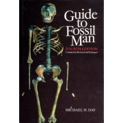 Day: Guide to Fossil Man 4ed by Day