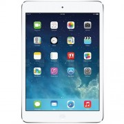 Tableta Apple Ipad Air 128GB WiFi+4G Silver