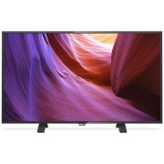 "Televizor LED Philips 139 cm (55"") 55PUH4900/88, Ultra HD 4K, Pixel Plus Ultra HD, Perfect Motion Rate 400Hz"