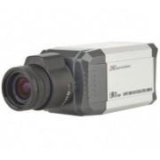 ACH-T5180 CCD камера за видеонаблюдение