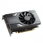 Видеокарта EVGA GeForce GTX 1060 GAMING, 3GB, GDDR5, 192 bit, DVI-I, DVI-D, Mini-HDMIt 03G-P4-6160-KR, EVGA-VC-GTX1060-3GB