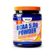 BCAA - 5.0g Power - Laranja 400g - Arnold Nutrition
