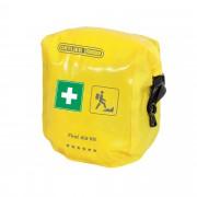 Ortlieb First Aid Kit S.L. Ultra High Bergsport Gr. 3,3 l - grau grau / - Erste Hilfe Sets