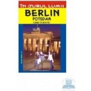 In jurul lumii - Berlin - Ghid turistic