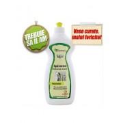 Detergent pentru vase 500 ml