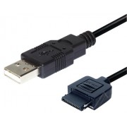USB-KABEL TYP A-STECKER/MINI-U CANON ew01324