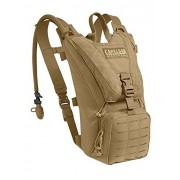 CamelBak Ambush 3L Hydration Pack (Coyote)