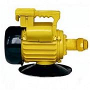 Vibrator ptr.beton motor electric MASALTA cap 45MM L=6M