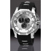 AQUASWISS Vessel XG Watch 81XG001