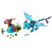 LEGO Aventura dragonului de apa (41172)