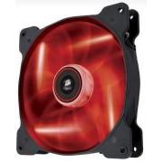 Ven. car. PC Corsair AF140 Quiet Edition LED 1