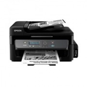 Epson M200 Multi Function Inkjet Printer