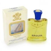 Creed Erolfa Millesime Eau De Parfum Spray 4 oz / 118.29 mL Men's Fragrance 412865