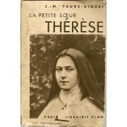 La Petite Soeur Therese