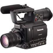 Caméra professionnelle Panasonic AG-AF101