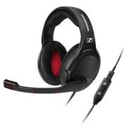 Casti PC & Gaming - Sennheiser - PC 373D