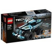 LEGO 42059 LEGO Technic Stuntbil