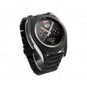 Смарт часовник - телефон с камера, SIM карта, 3G - Smart watch G6